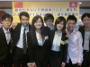 chinwine2012-70
