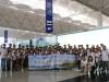 hangzhou2014-1