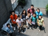 hangzhou2014-10