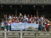 hangzhou2014-11