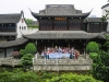 hangzhou2014-12