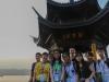 hangzhou2014-13