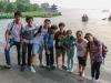 hangzhou2014-14