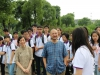 hangzhou2014-17