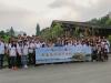 hangzhou2014-18