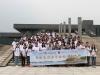 hangzhou2014-25