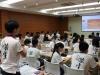 hangzhou2014-26