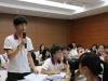 hangzhou2014-27