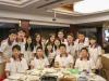 hangzhou2014-40