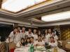hangzhou2014-41