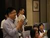 hangzhou2014-46