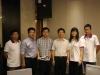 hangzhou2014-48