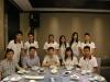 hangzhou2014-56