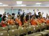 volunteer2012-8