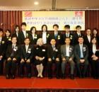 Chinwine2012 (1)